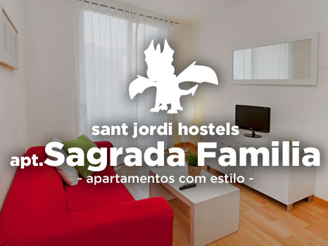 New-Home-Buttons_small_apt-sagrada-familia_ptr