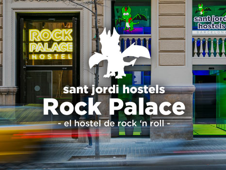 New-Home-Buttons_small_rock-palace_esp