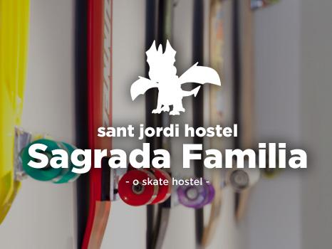 New-Home-Buttons_small_sagrada-familia_4_ptr