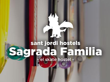 New-Home-Buttons_small_sagrada-familia_esp