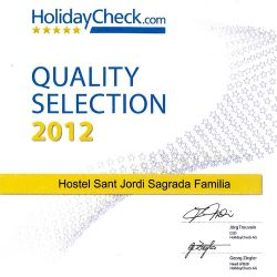 QualityCheck-Selection-Award-2012