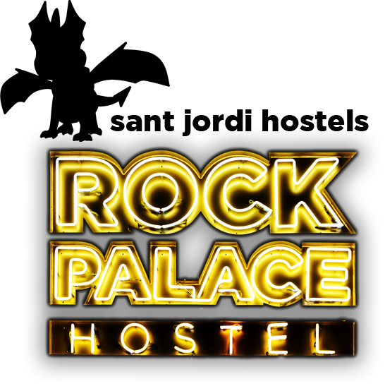 Rock-Palace_Teaser