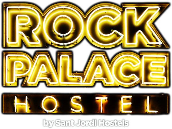Rock-Palace_banner-neon02