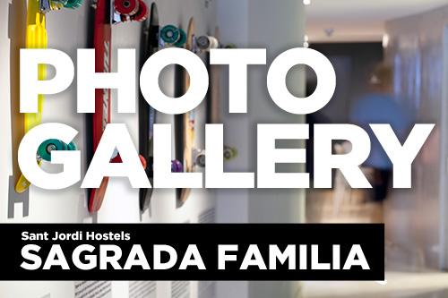 Sagrada_Familia_photo-gallery_button