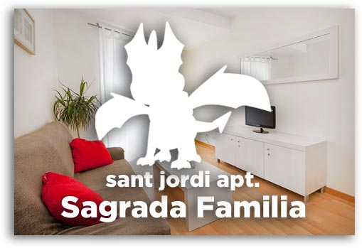 Sant-Jordi-Apt-Sagrada-Familia-description-page_top_Landscape_opt1