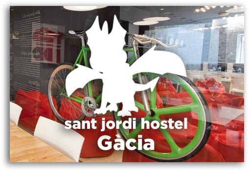 Sant-Jordi-Hostel-Gracia-description-page_top_Landscape_opt1