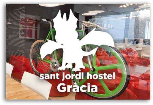 Sant-Jordi-Hostel-Gracia-description-page_top_Landscape_opt1a