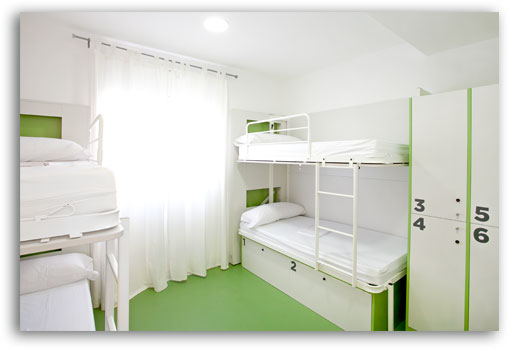 Sant-Jordi-Hostel-Gracia-description-page_top_Landscape_opt2