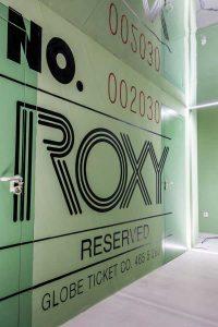 Sant Jordi Hostel Rock Palace Hostel Barcelona