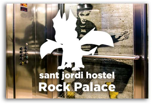 Sant-Jordi-Hostel-Rock-Palace-description-page_top_Landscape_opt1