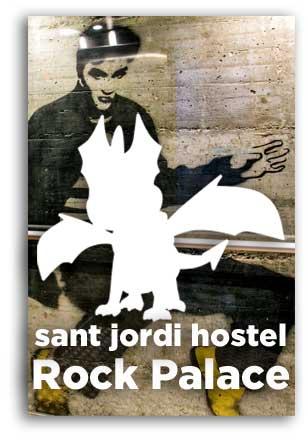 Sant-Jordi-Hostel-Rock-Palace-description-page_top_opt1
