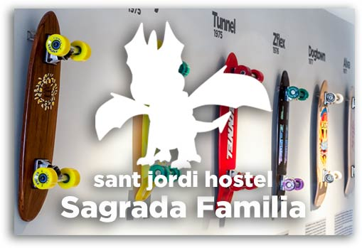 Sant-Jordi-Hostel-Sagrada-Familia-description-page_top_Landscape_opt1