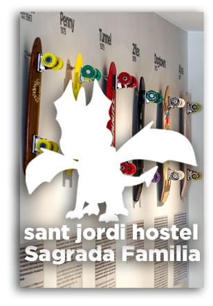 Sant-Jordi-Hostel-Sagrada-Familia-description-page_top_opt1
