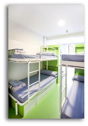 Sant-Jordi-Hostel-Sagrada-Familia-description-page_top_opt2
