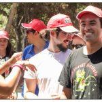Sant Jordi Hostels Barcelona 10 Year Anniversary Party_06
