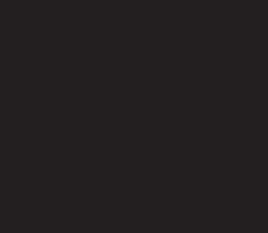 Spring-Promo-2017_logo_black
