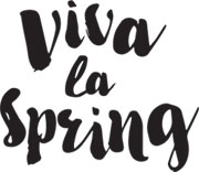 Spring-Promo-2017_logo_mobile