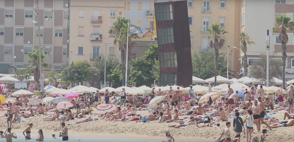 video cover foto - things to do in barcelona