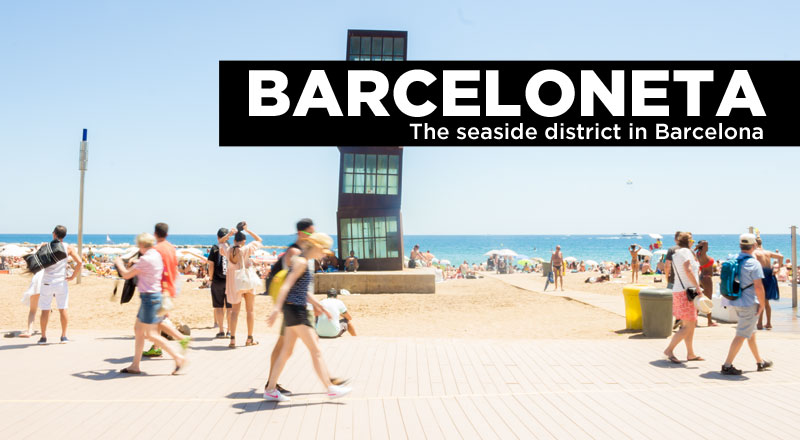 Things-to-do-in-Barcelona_Barceloneta