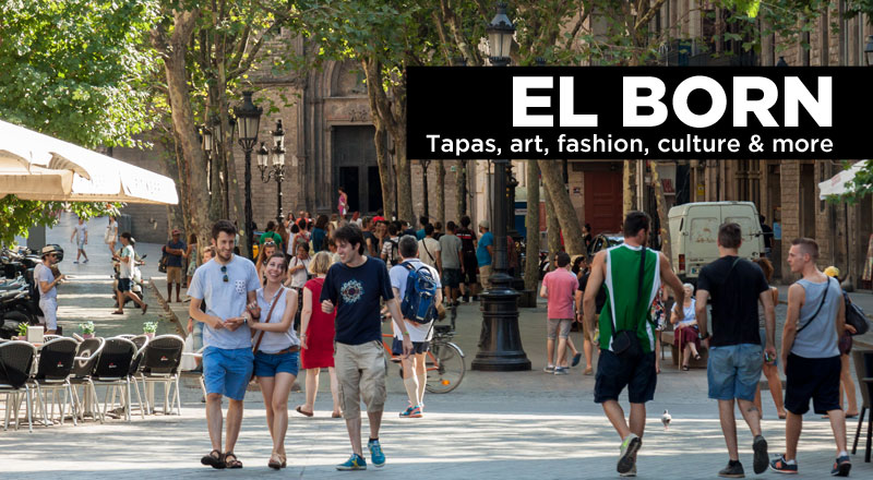 Things-to-do-in-Barcelona_El-Born