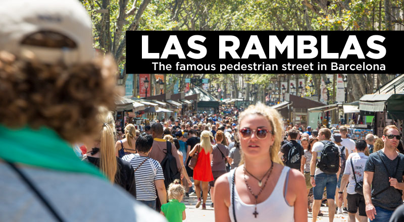 Things-to-do-in-Barcelona_Las-Ramblas