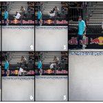 Tom Schaar_X Games Barcelona_Sequence Shot2