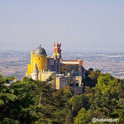Top-5-romantic-spots-in-Lisbon-02