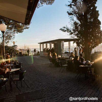 Top-5-romantic-spots-in-Lisbon-03