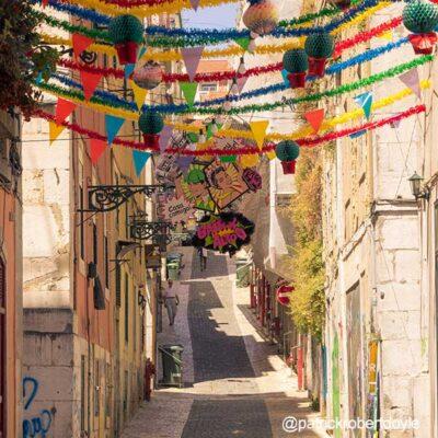 Top-5-romantic-spots-in-Lisbon-04