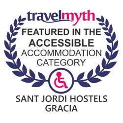 Travel-Myth_gr-ft-accesible