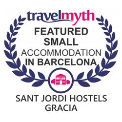 Travel-Myth_gr-ft-small