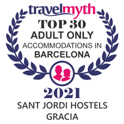 Travel-Myth_gr-top-adult