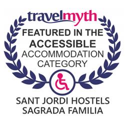 Travel-Myth_sf-ft-accesible
