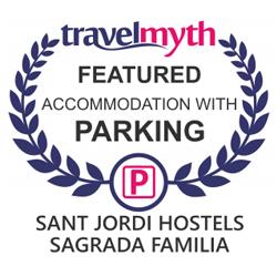 Travel-Myth_sf-ft-parking