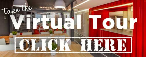 Virtual-Tour_Sant-Jordi-Hostel-Gracia_opt