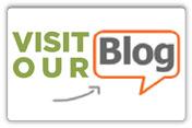 Visit Our Blog - Sant Jordi Hostels Barcleona
