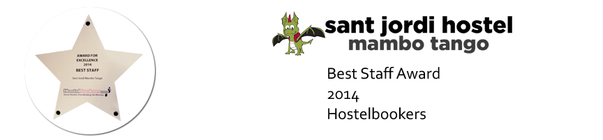 award-hostelbookers_2014