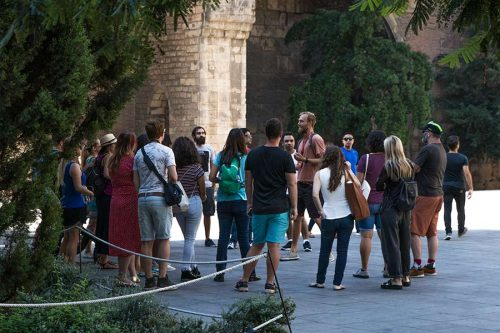 barcelona-free-walking-tour-003