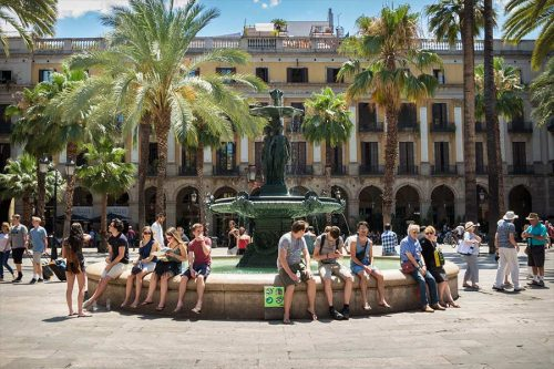 barcelona-free-walking-tour-006