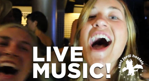 barcelona-hostel_live-music