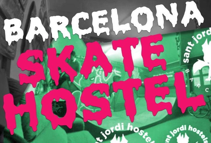 barcelona_skate hostel