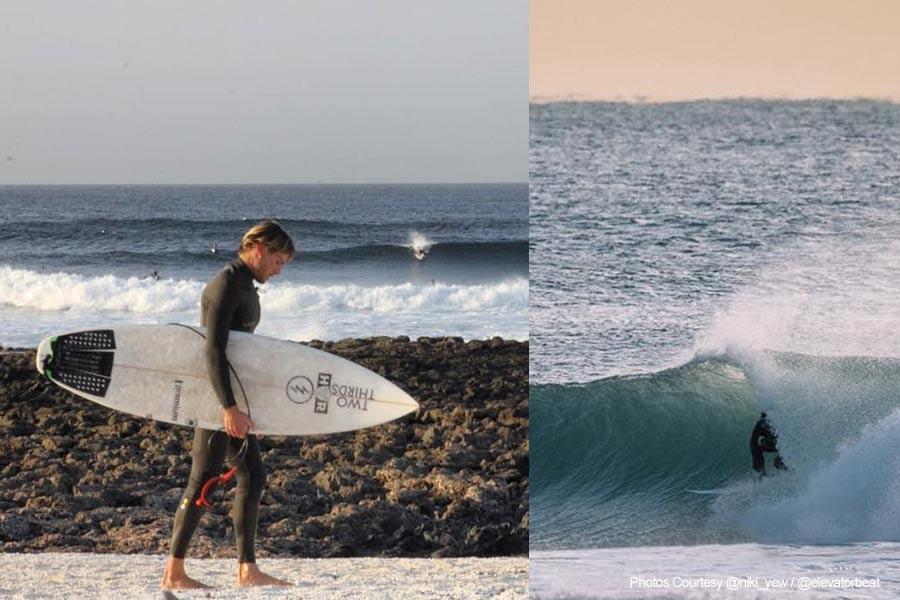 barcelona_surfer_alex_vilalta_005