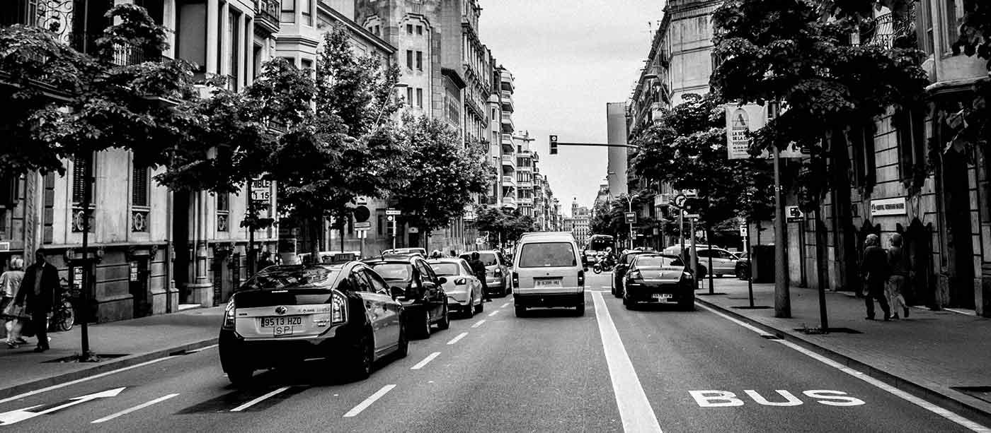 barcelona_winter_001