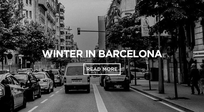 barcelona_winter_002