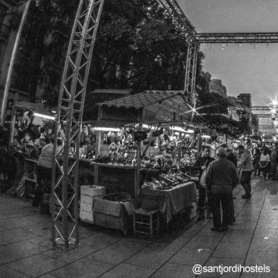 barcelona_winter_005