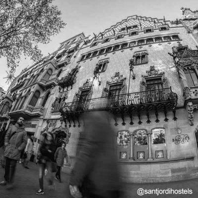 barcelona_winter_006