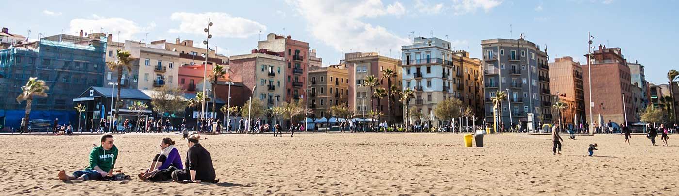 barceloneta-beach-barcelona_2