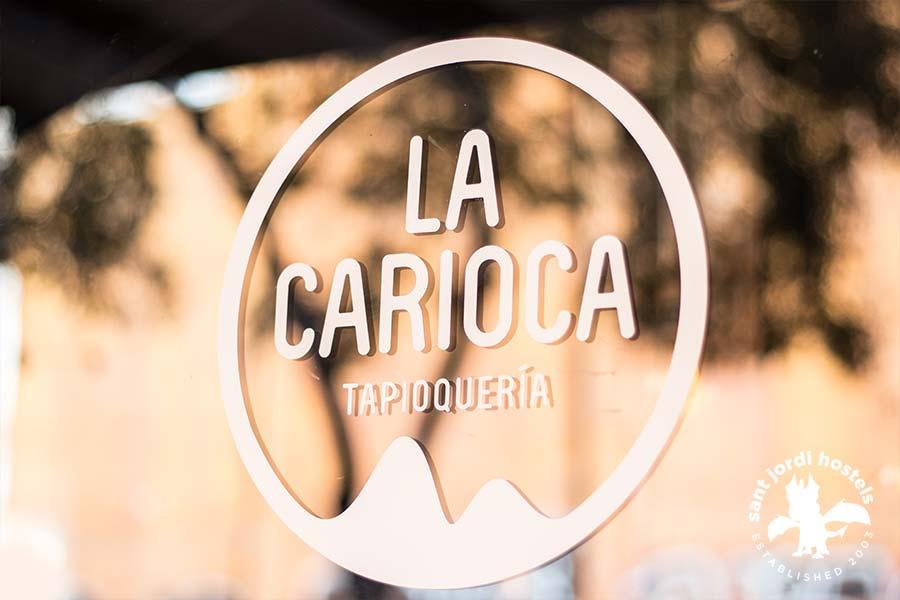 best-barcelona-brunch-09