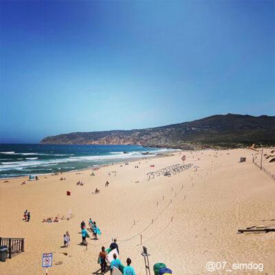 best-beaches-Lisbon-01