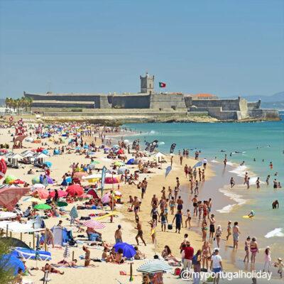best-beaches-Lisbon-02